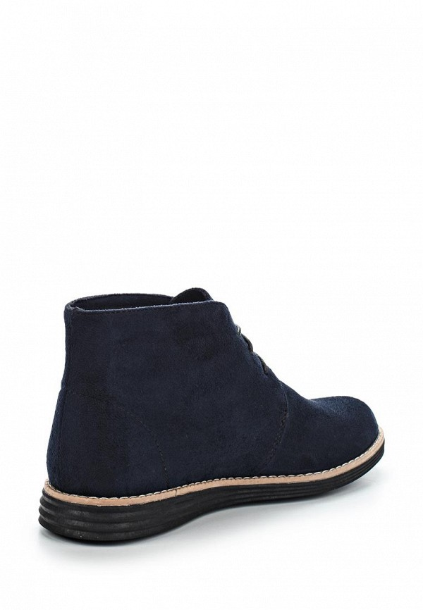 Женские ботинки Betsy (Бетси) 957809/03-02: изображение 2