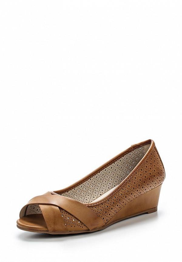 Женские туфли Betsy (Бетси) 957046/03-04: изображение 1