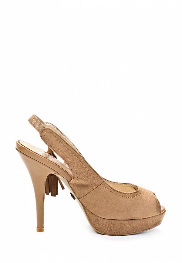 Босоножки на каблуке Betsy (Бетси) 239024/04#3: изображение 9