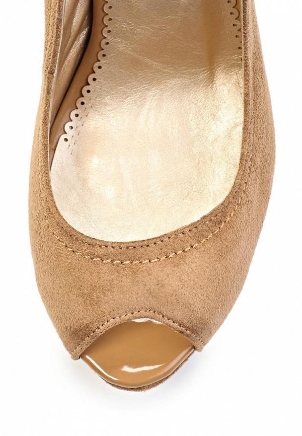 Босоножки на каблуке Betsy (Бетси) 239024/04#3: изображение 11