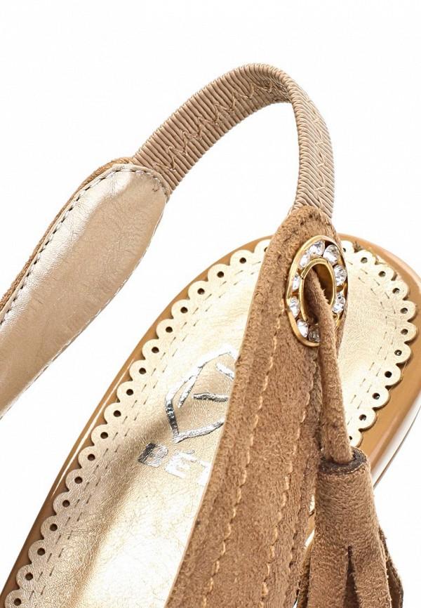 Босоножки на каблуке Betsy (Бетси) 239024/04#3: изображение 13