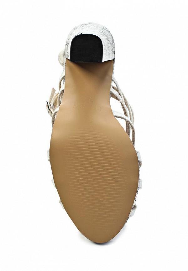 Босоножки на каблуке Betsy (Бетси) 319016/04#2: изображение 4