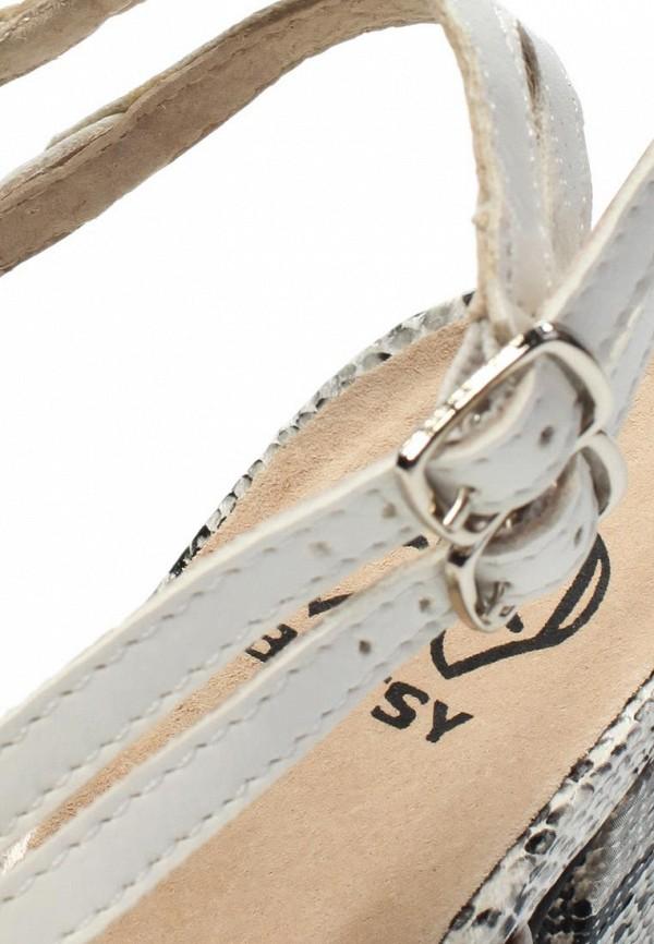 Босоножки на каблуке Betsy (Бетси) 319016/04#2: изображение 12