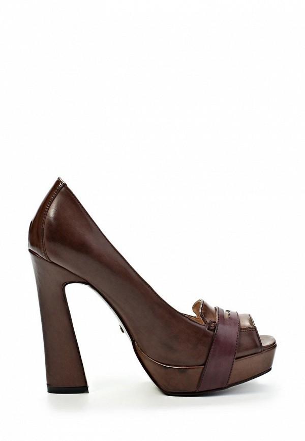 Туфли на каблуке Betsy (Бетси) 319022/04#3: изображение 8