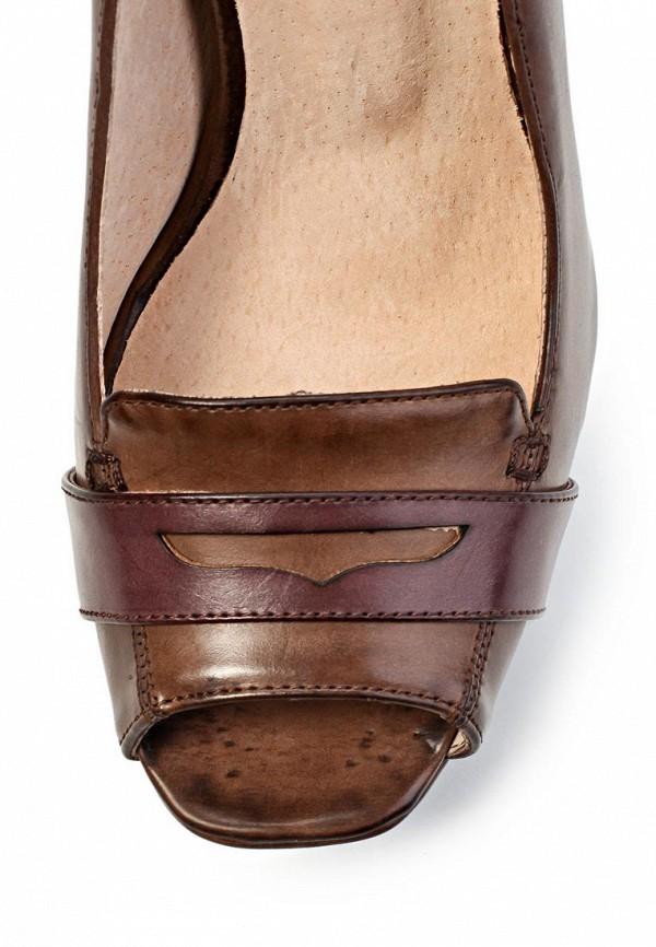 Туфли на каблуке Betsy (Бетси) 319022/04#3: изображение 10