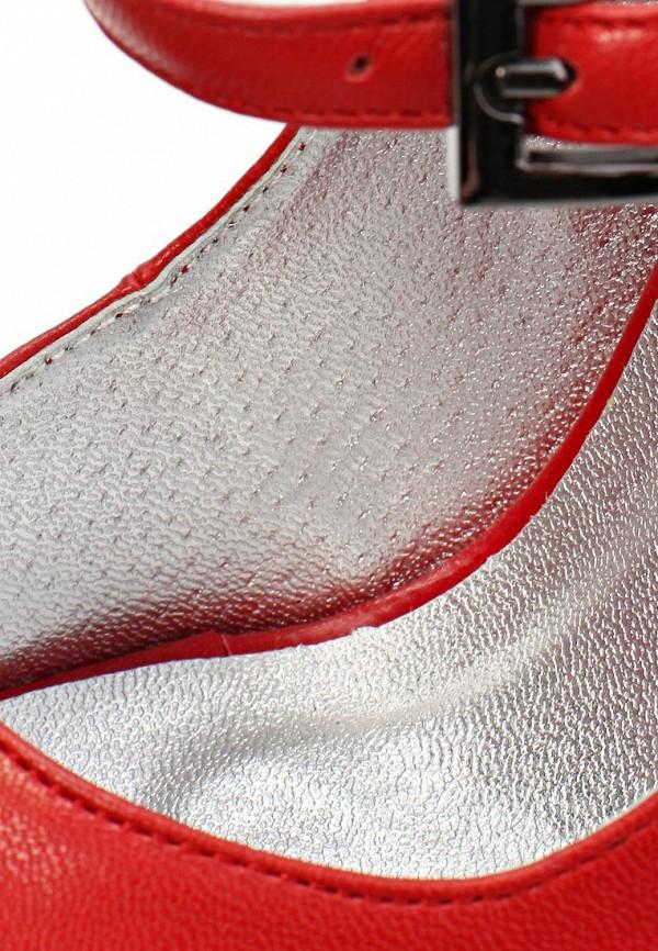 Босоножки на каблуке Betsy (Бетси) 319060/08#4: изображение 19