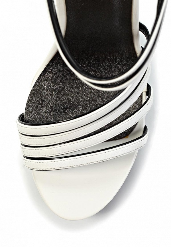 Босоножки на каблуке Betsy (Бетси) 319157/01#3: изображение 10