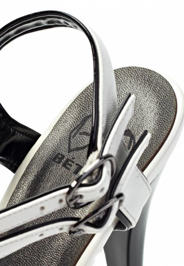 Босоножки на каблуке Betsy (Бетси) 319157/01#3: изображение 12