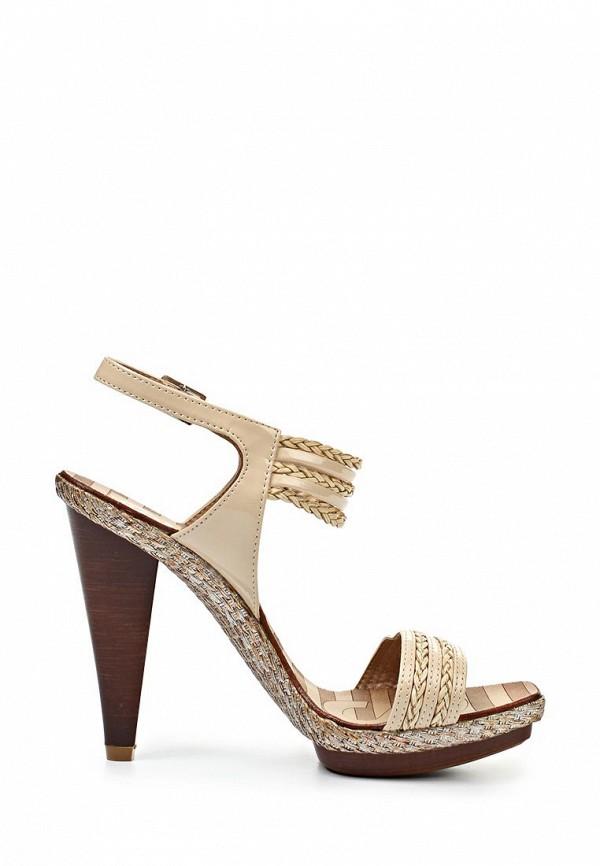 Босоножки на каблуке Betsy (Бетси) 319238/02#3: изображение 8