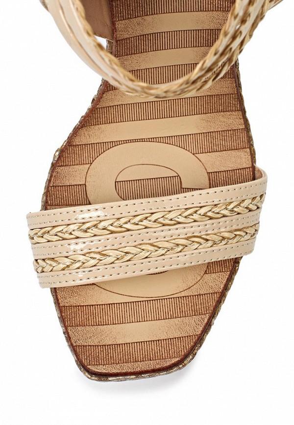 Босоножки на каблуке Betsy (Бетси) 319238/02#3: изображение 10
