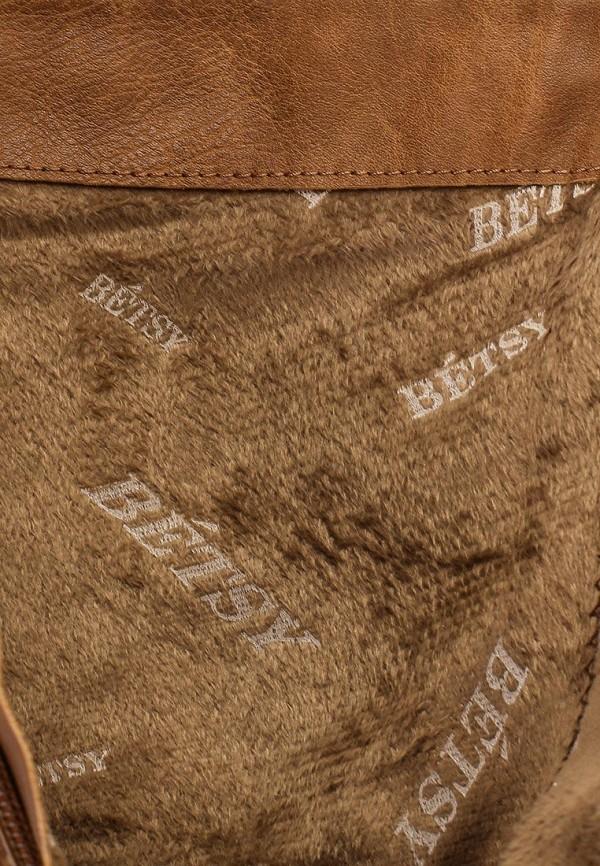 Полусапоги Betsy (Бетси) 958009/03-01: изображение 5