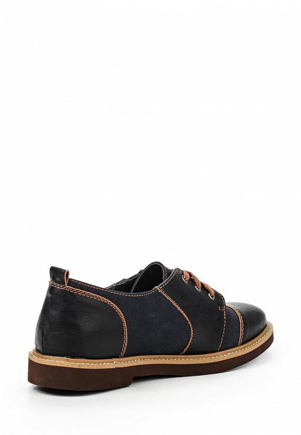Женские ботинки Betsy (Бетси) 958019/02-02: изображение 2