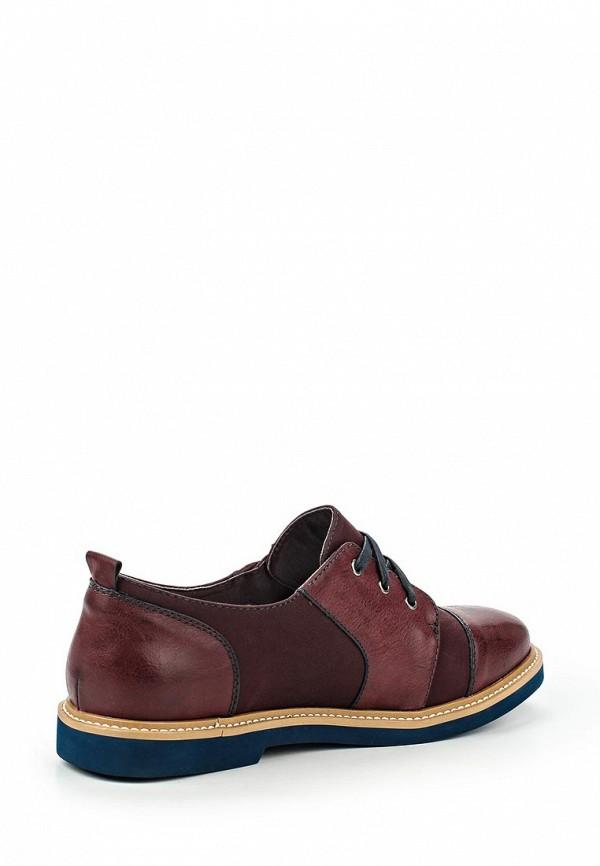 Женские ботинки Betsy (Бетси) 958019/02-03: изображение 2
