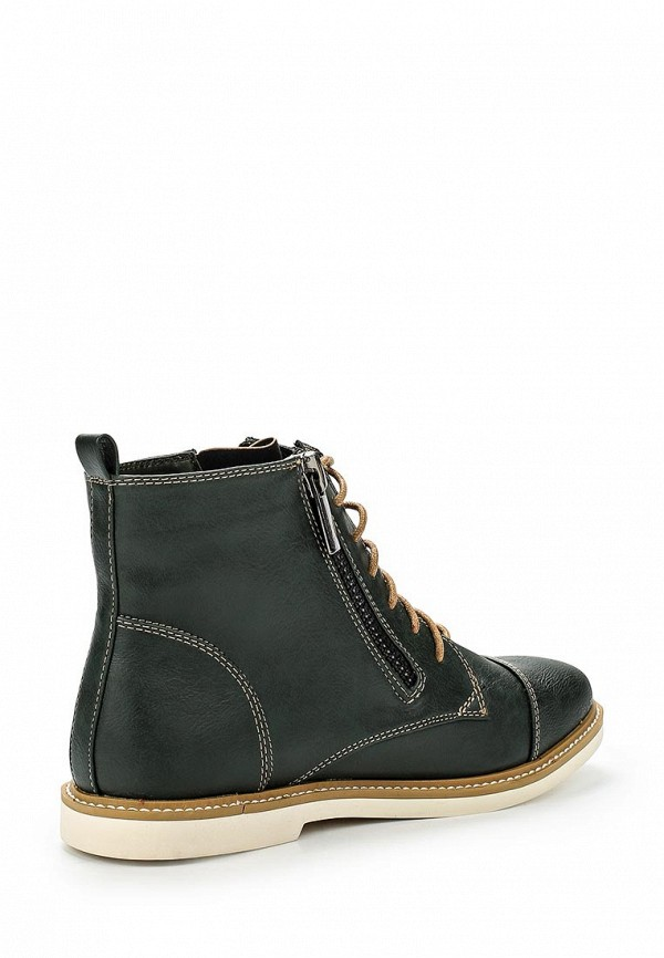 Женские ботинки Betsy (Бетси) 958019/05-02: изображение 2