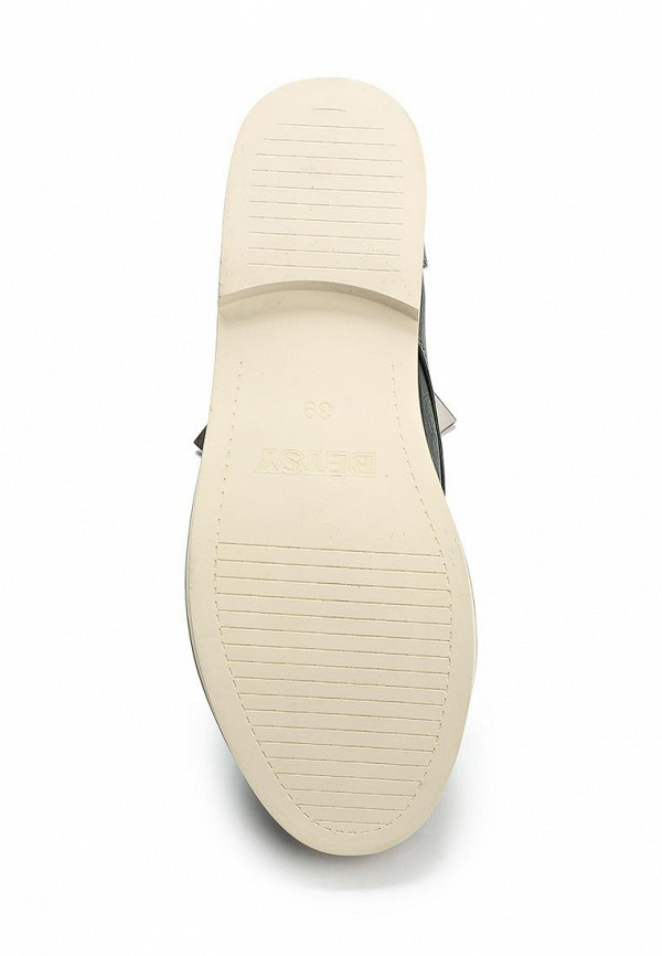 Женские ботинки Betsy (Бетси) 958019/05-02: изображение 3