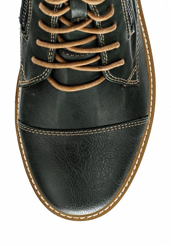 Женские ботинки Betsy (Бетси) 958019/05-02: изображение 4