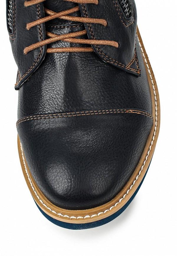 Женские ботинки Betsy (Бетси) 958019/05-03: изображение 4