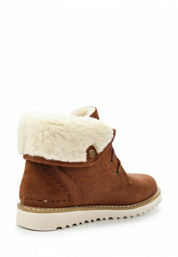 Женские ботинки Betsy (Бетси) 958028/04-01: изображение 2
