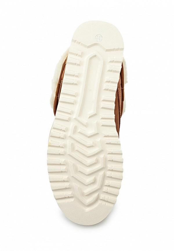 Женские ботинки Betsy (Бетси) 958028/04-01: изображение 3