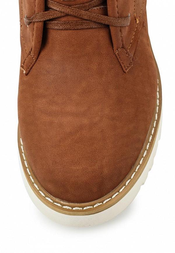 Женские ботинки Betsy (Бетси) 958028/04-01: изображение 4
