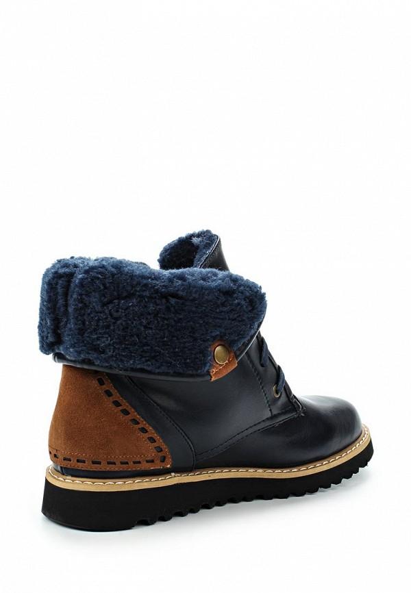 Женские ботинки Betsy (Бетси) 958028/04-03: изображение 2