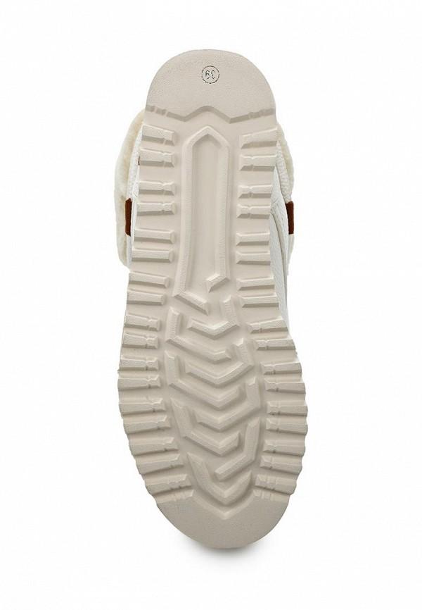 Женские ботинки Betsy (Бетси) 958028/04-04: изображение 3