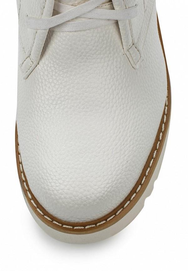 Женские ботинки Betsy (Бетси) 958028/04-04: изображение 4