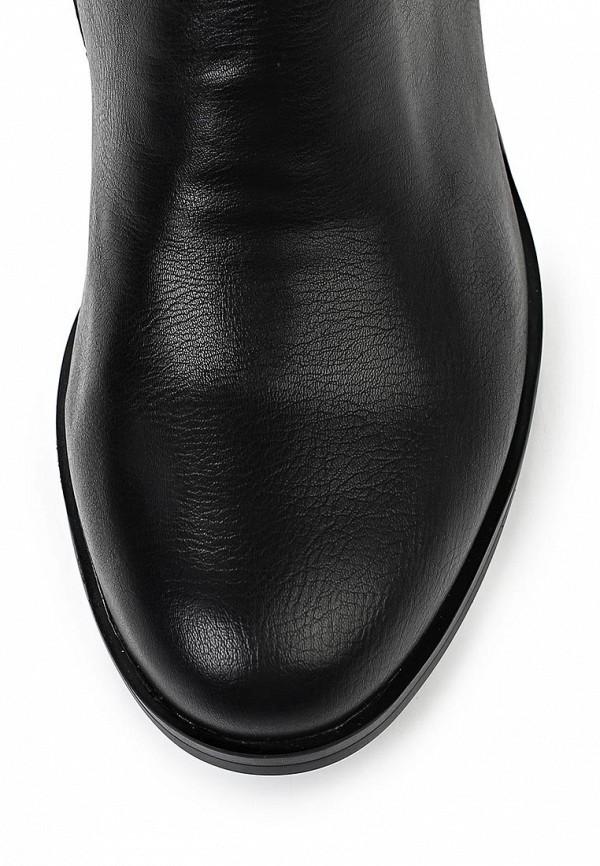 Сапоги на каблуке Betsy (Бетси) 958040/06-02: изображение 4