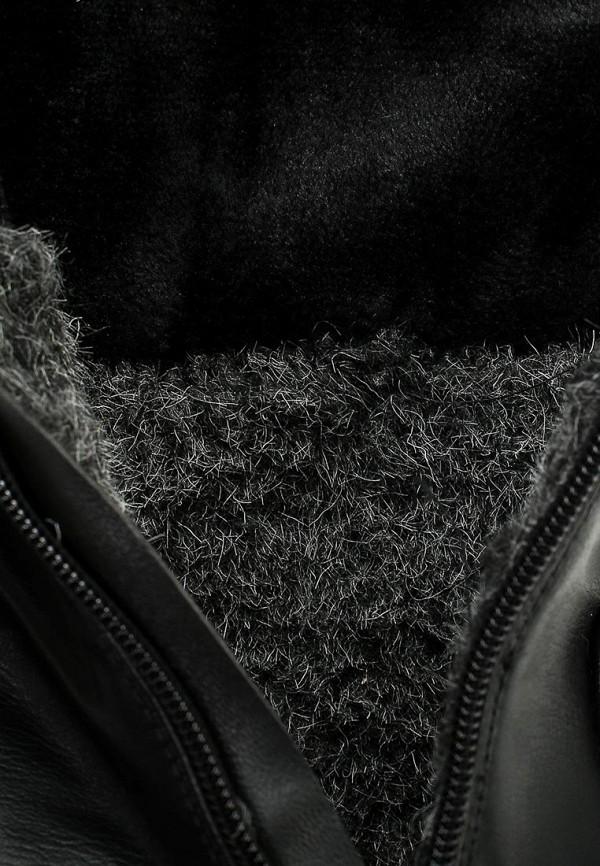 Сапоги на каблуке Betsy (Бетси) 958060/04-02: изображение 5