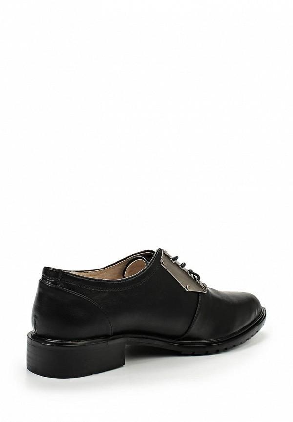 Женские ботинки Betsy (Бетси) 958063/04-01: изображение 2