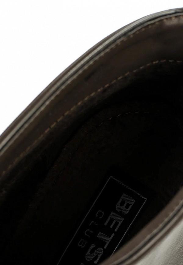 Ботильоны на каблуке Betsy (Бетси) 958086/02-03N: изображение 5