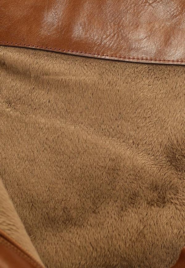 Сапоги на плоской подошве Betsy (Бетси) 958117/01-03: изображение 5