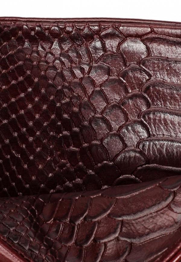 Сапоги на каблуке Betsy (Бетси) 958119/08-02: изображение 5