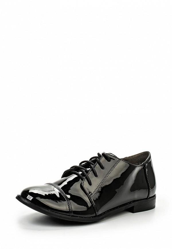 Женские ботинки Betsy (Бетси) 958129/04-02: изображение 1