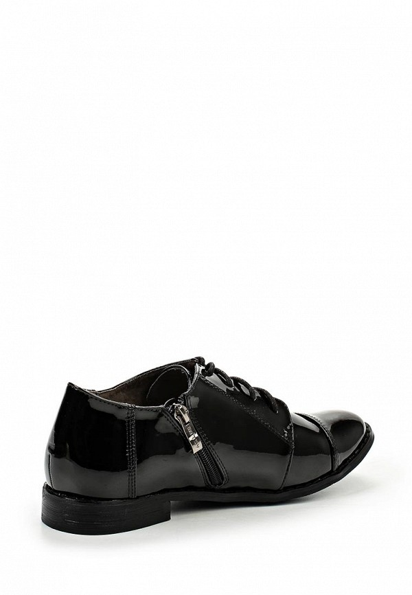 Женские ботинки Betsy (Бетси) 958129/04-02: изображение 2