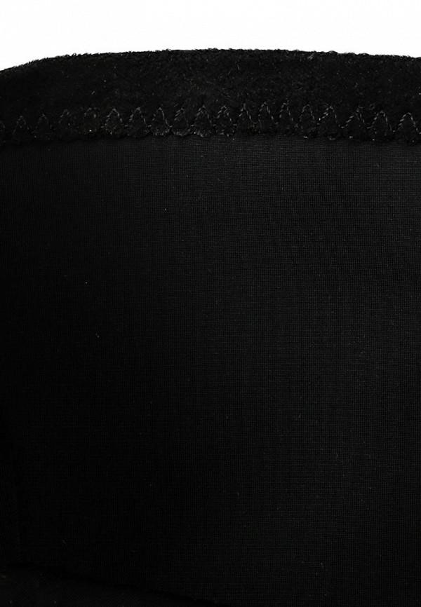 Сапоги на плоской подошве Betsy (Бетси) 958129/07-02: изображение 5