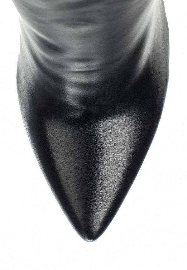 Полусапоги Betsy (Бетси) 958136/07-01N: изображение 4