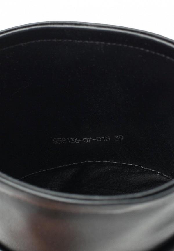 Полусапоги Betsy (Бетси) 958136/07-01N: изображение 5