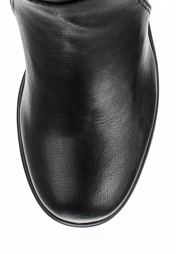 Сапоги на каблуке Betsy (Бетси) 958148/01-01N: изображение 4