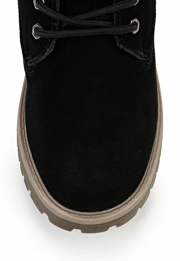 Женские ботинки Betsy (Бетси) 958327/01-01: изображение 4