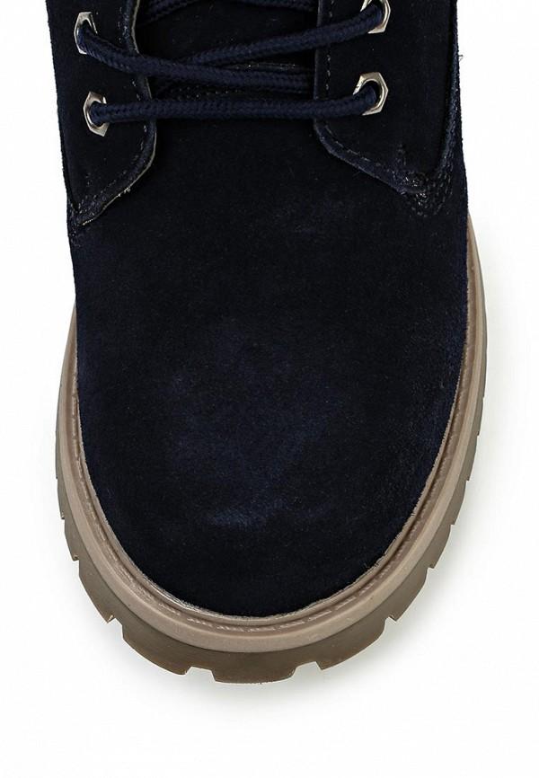 Женские ботинки Betsy (Бетси) 958327/01-02: изображение 4