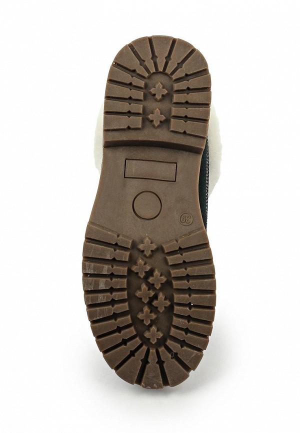 Женские ботинки Betsy (Бетси) 958327/01-03: изображение 3