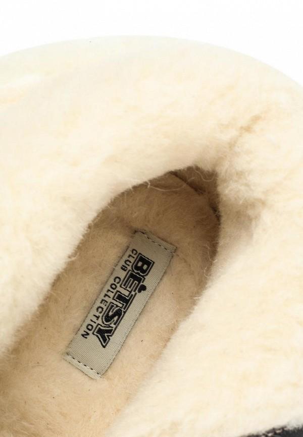 Женские ботинки Betsy (Бетси) 958327/01-03: изображение 5