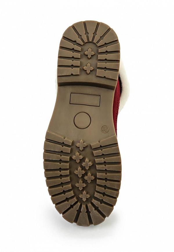 Женские ботинки Betsy (Бетси) 958327/01-04: изображение 3