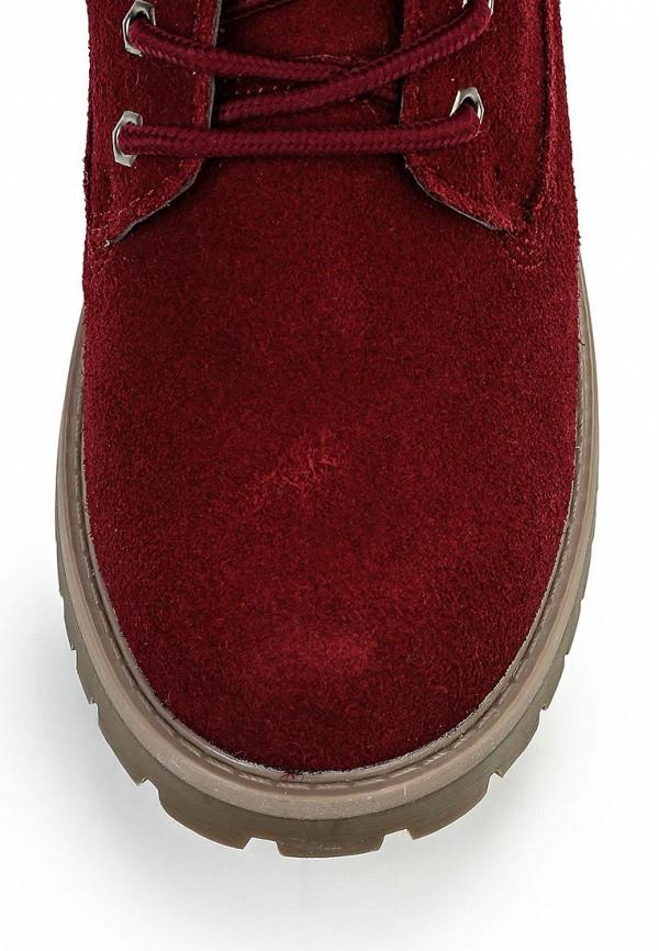 Женские ботинки Betsy (Бетси) 958327/01-04: изображение 4
