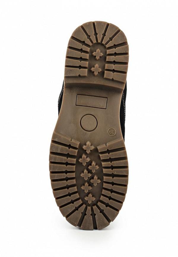 Женские ботинки Betsy (Бетси) 958327/02-01: изображение 3