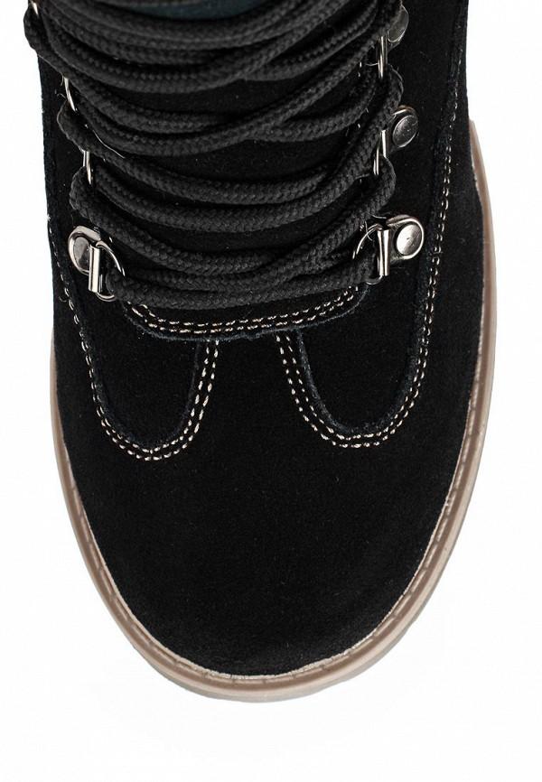 Женские ботинки Betsy (Бетси) 958327/02-01: изображение 4