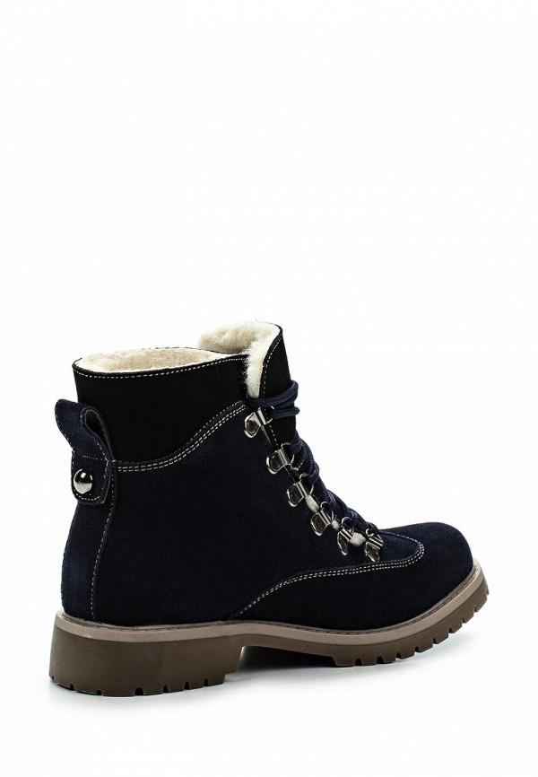 Женские ботинки Betsy (Бетси) 958327/02-02: изображение 2