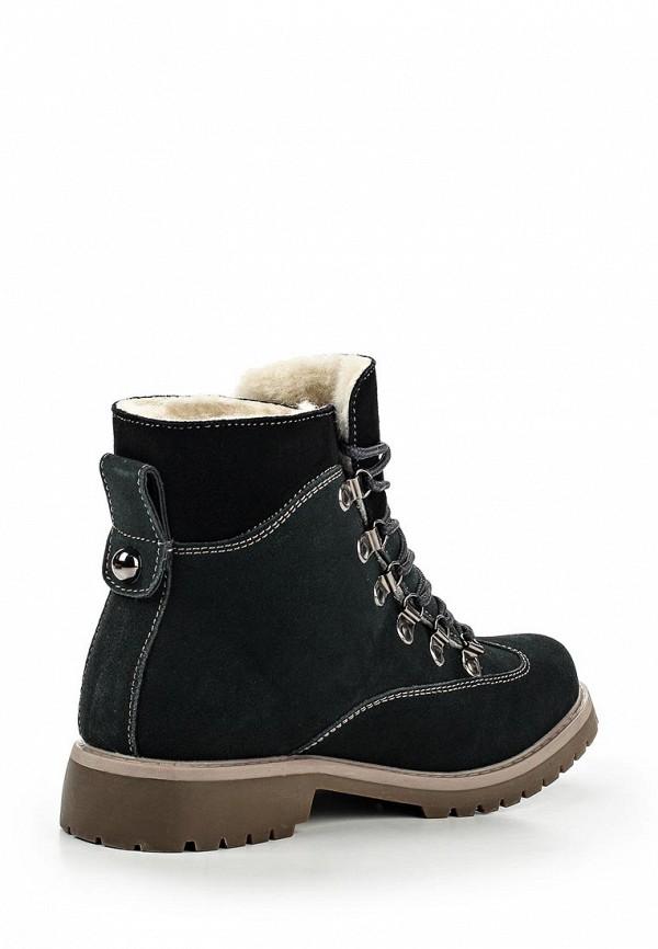 Женские ботинки Betsy (Бетси) 958327/02-03: изображение 2