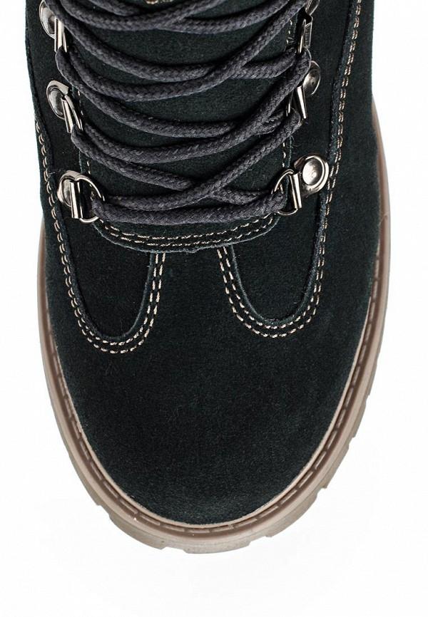 Женские ботинки Betsy (Бетси) 958327/02-03: изображение 4